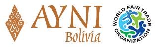 Ayni Bolivia -